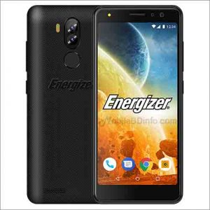 Energizer Power Max P490S Price in Bangladesh and full Specifications