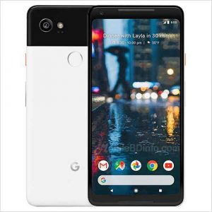 Google Pixel 2 XL Price in Bangladesh and Full Specifications