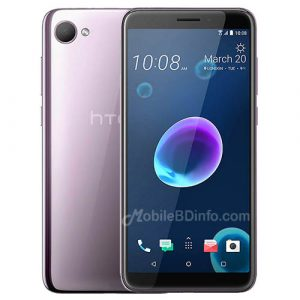 HTC Desire 12 Price in Bangladesh and full Specifications