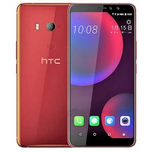 HTC U11 Eyes Price in Bangladesh and full Specifications
