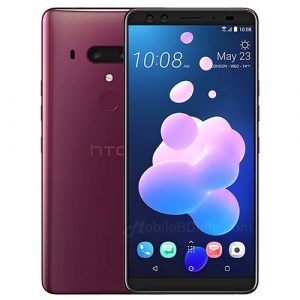 HTC U12+ Price in Bangladesh and full Specifications