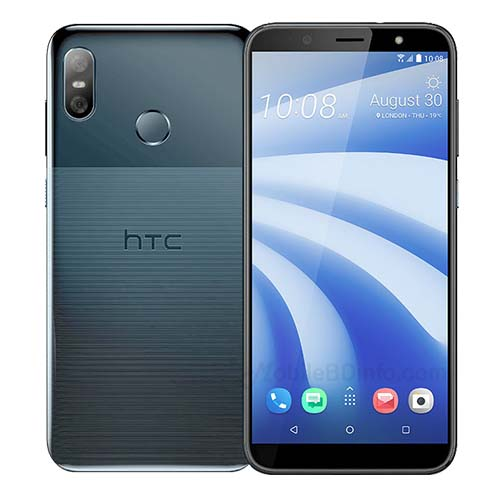 HTC U12 life Price in Bangladesh and full Specifications
