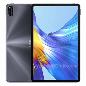 Honor Tablet V7 Pro Price in Bangladesh and full Specifications