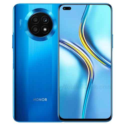Honor X20 Price in Bangladesh and full Specifications