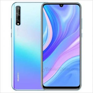 Huawei Y8p Price in Bangladesh and Full Specifications