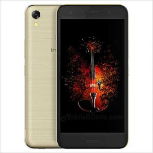Infinix Hot 5 Lite Price in Bangladesh and Full Specifications