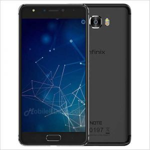 Infinix Note 4 Pro Price in Bangladesh and Full Specifications
