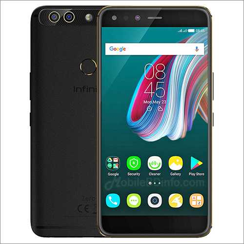 Infinix Zero 5 Pro Price in Bangladesh and full Specifications