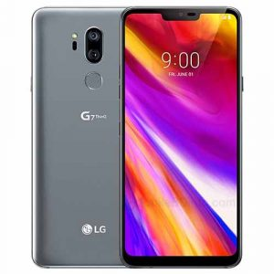 LG G7 ThinQ Price in Bangladesh and full Specifications