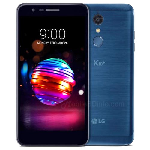 LG K10 (2018) Price in Bangladesh and full Specifications