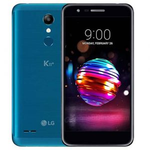 LG K11 Plus Price in Bangladesh and full Specifications