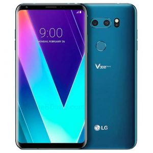 LG V30S ThinQ Price in Bangladesh and full Specifications