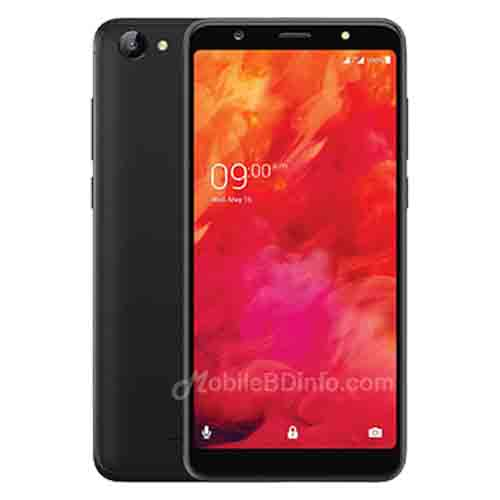 Lava Z81 Price in Bangladesh and full Specifications