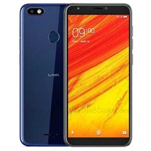 Lava Z91 (2GB) Price in Bangladesh and full Specifications