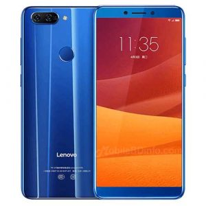 Lenovo K5 Price in Bangladesh and full Specifications