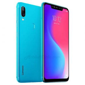 Lenovo S5 Pro Price in Bangladesh and full Specifications