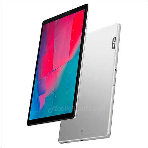 Lenovo Tab M10 HD Gen 2 Price in Bangladesh and Full Specifications