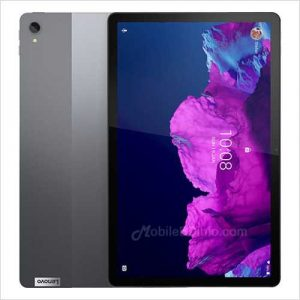 Lenovo Tab P11 Price in Bangladesh and Full Specifications