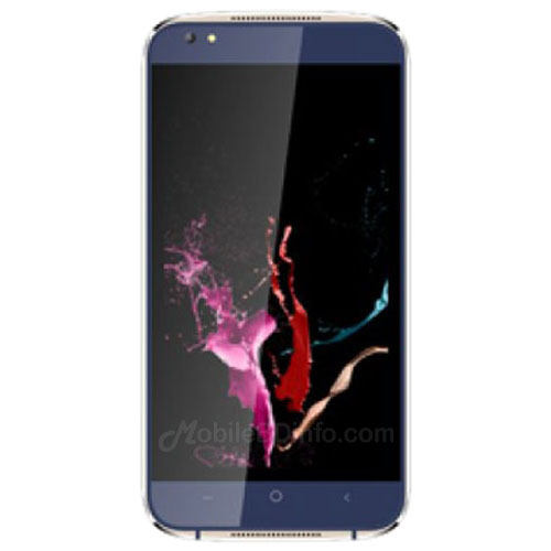 Maximus Aura 55 Price in Bangladesh and full Specifications