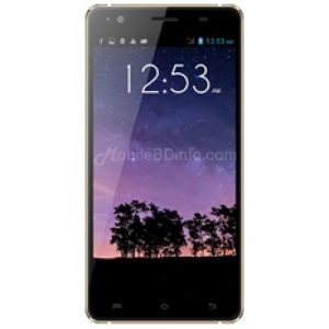Maximus Aura 66 Price in Bangladesh and full Specifications