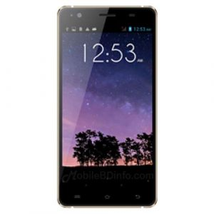Maximus Aura 66 Pro Price in Bangladesh and full Specifications