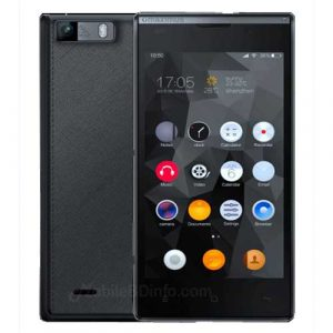 Maximus Aura 77 Price in Bangladesh and full Specifications