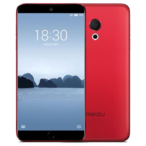 Meizu 15 Lite Price in Bangladesh and full Specifications
