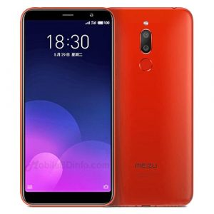 Meizu M6T Price in Bangladesh and full Specifications