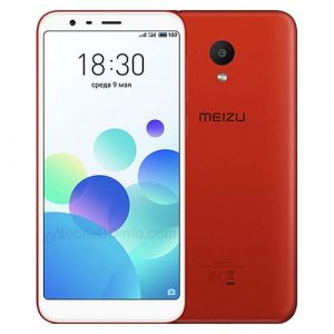 Meizu M8c Price in Bangladesh and full Specifications
