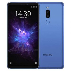 Meizu Note 8 Price in Bangladesh and full Specifications