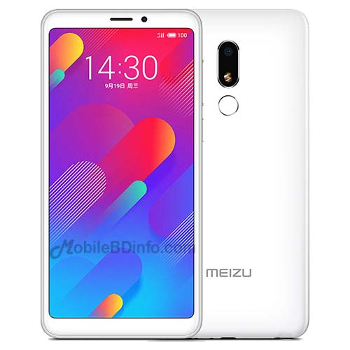 Meizu V8 Price in Bangladesh and full Specifications