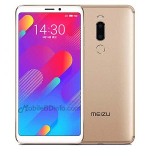 Meizu V8 Pro Price in Bangladesh and full Specifications