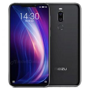 Meizu X8 Price in Bangladesh and full Specifications