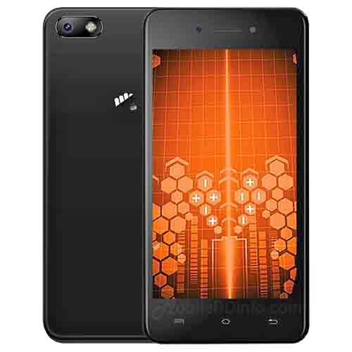 Micromax Bharat 5 Plus Price in Bangladesh and full Specifications
