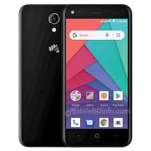 Micromax Bharat Go Price in Bangladesh and full Specifications
