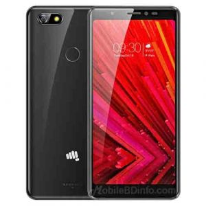 Micromax Canvas Infinity Life Price in Bangladesh and full Specifications