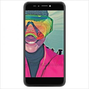 Micromax Selfie 2 Q4311 Price in Bangladesh and Full Specifications