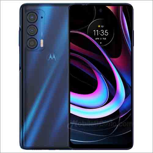 Motorola Edge (2021) Price in Bangladesh and full Specifications