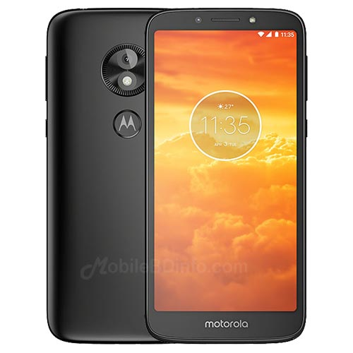 Motorola Moto E5 Play Go Price in Bangladesh and full Specifications