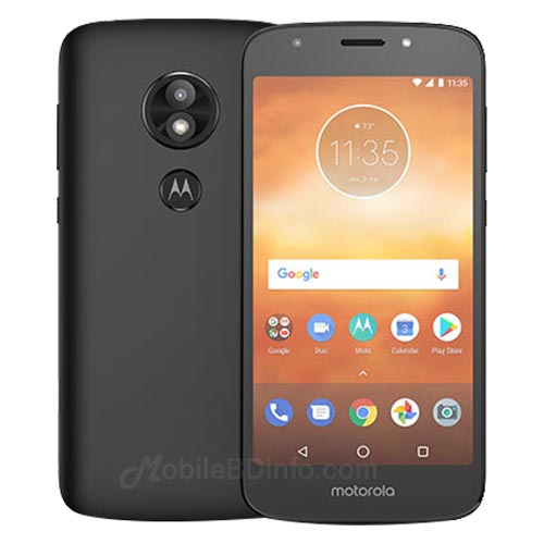 Motorola Moto E5 Play Price in Bangladesh and full Specifications