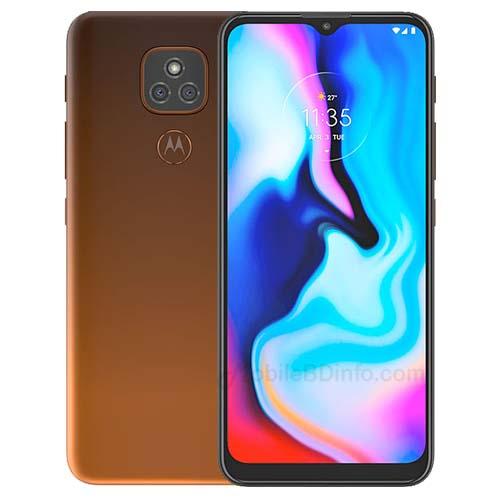 Motorola Moto E7 Plus Price in Bangladesh and full Specification