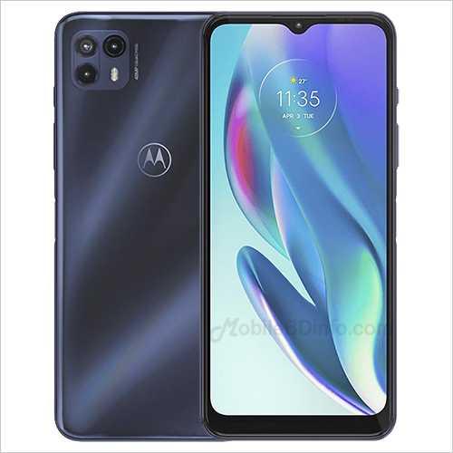 Motorola Moto G50 5G Price in Bangladesh and Full Specifications