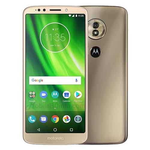 Motorola Moto G6 Play Price in Bangladesh and full Specifications