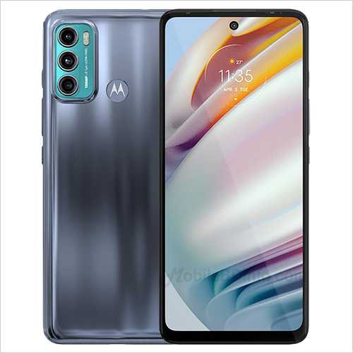 Motorola Moto G60S Price in Bangladesh and full Specifications