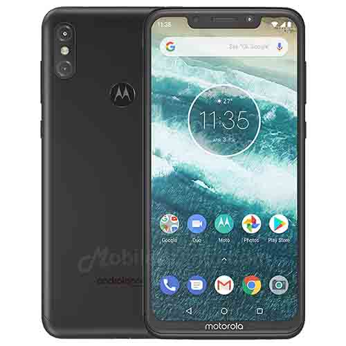 Motorola One Power (P30 Note) Price in Bangladesh and full Specifications