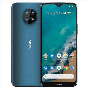 Nokia G50 Price in Bangladesh and Full Specifications