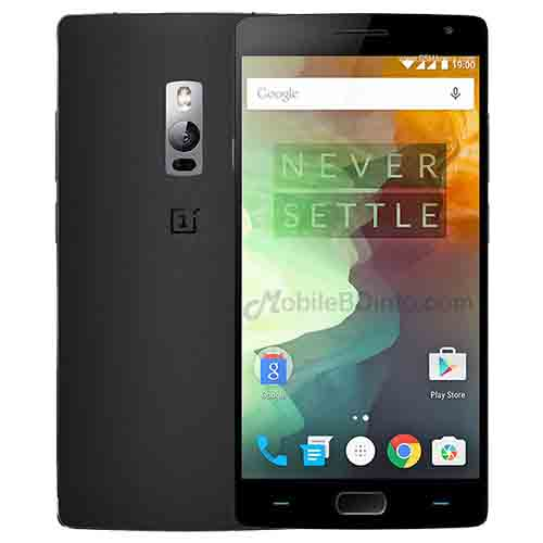 OnePlus 2 Price in Bangladesh and full Specifications