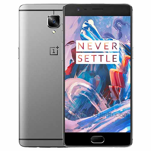 OnePlus 3 Price in Bangladesh and full Specifications