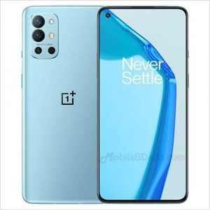 OnePlus 9R Price in Bangladesh and Full Specifications
