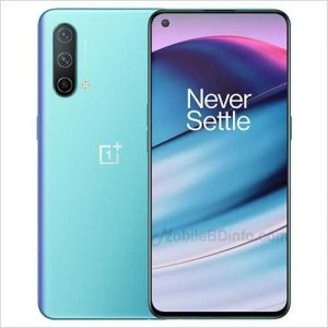 OnePlus Nord CE 5G Price in Bangladesh and Full Specifications1